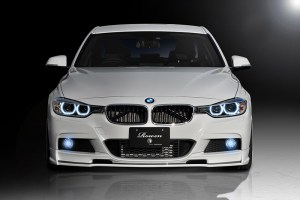 bmw3-f30_galimg_01