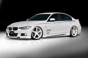 bmw3-f30_galimg_02