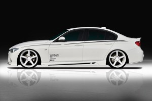 bmw3-f30_galimg_03