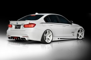 bmw3-f30_galimg_04