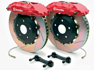 brakes_buyers_guide+brembo_gran_turismo_kit