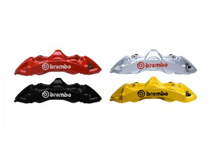 brembo_colors