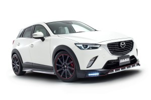 cx-3_frontmain