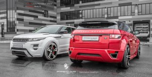 evoque-red-and-white-1