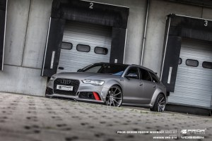 img_2420_prior-design_pd600r_widebody_for_audi_a6_rs6_lr-1024x683