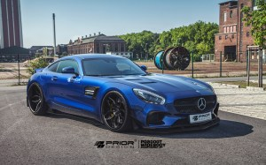 img_3552_prior-design_pd800gtwidebody_aerodynamic-kit_for_mercedes_gts_lowres2-1024x640