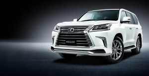 modellista-has-a-wide-body-kit-for-the-2016-lexus-lx-suv-only-japan-will-get-it_6