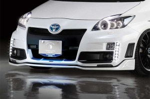 prius_rr-gt_front_up_800