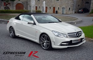 wide-body-r-e-class-convertible-front-closed-2
